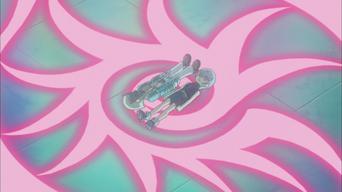 Yu-Gi-Oh! Zexal: Season 1: Losing Hart