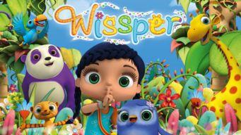 Wissper: Season 1