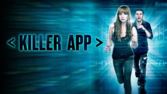 Killer App