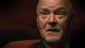 Britanniens Unterwelt: Season 1: Liverpool – Stadt der Gangster