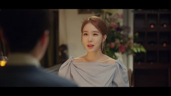 Touch Your Heart: Touch Your Heart: Épisode 10