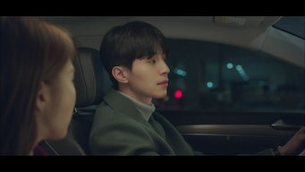 Touch Your Heart: Touch Your Heart: Épisode 9