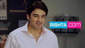Rishta.com: Season 1