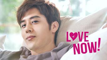 Love Now: Season 1