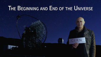 The Beginning and End of the Universe: Season 1