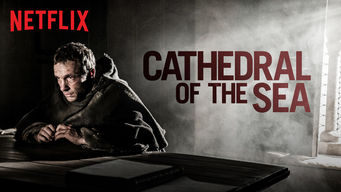 Cathedral of the Sea: Season 1