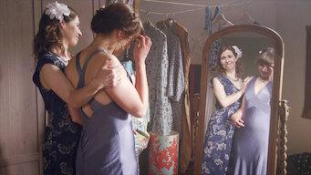 クックー: Season 1: 結婚式