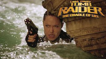 Lara Croft Tomb Raider: Die Wiege des Lebens