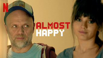 Almost Happy: Season 1