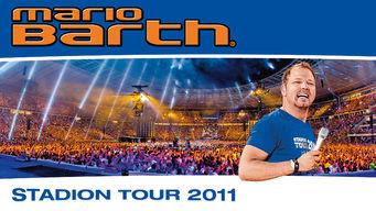 """Mario Barth: Stadion-Tour 2011 """"Männer sind peinlich, Frauen manchmal auch!"""""""