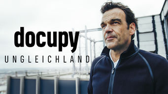 Docupy/Ungleichland