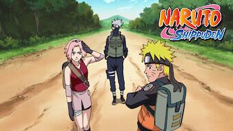 Naruto Shippuden: Season 20: Vers un monde de rêves