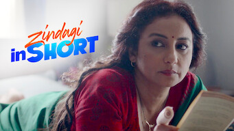 Zindagi in Short: Season 1
