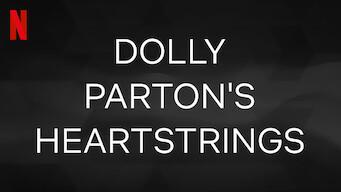 ドリー・パートンのハートフル・ソング: Season 1: ダウン・フロム・ドーバー