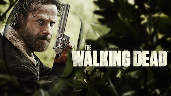 The Walking Dead: Season 10: We Are the End of the World
