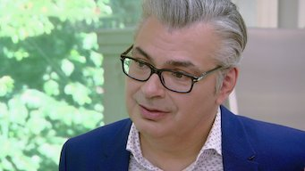 The Great Canadian Baking Show: Season 2: French Patisserie Week
