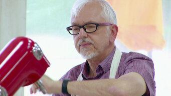 The Great Canadian Baking Show: Season 2: Chocolate Week