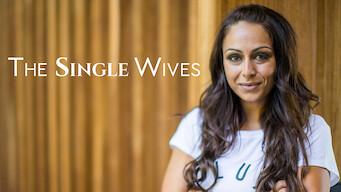 Single Wives: Season 1