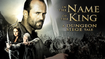 Schwerter des Königs – Dungeon Siege