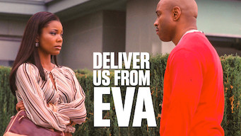 Deliver Us from Eva
