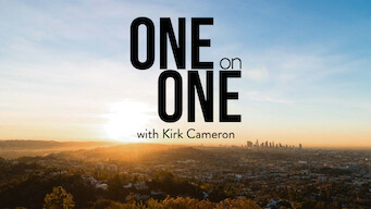One on One with Kirk Cameron: Season 1