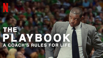 The Playbook: Season 1