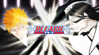 Bleach: Season 14
