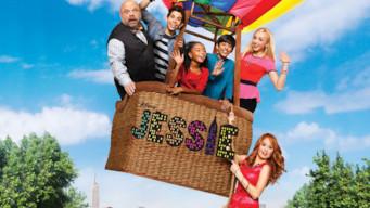 Jessie: Season 4