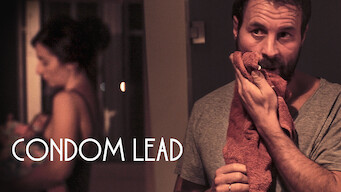 Condom Lead