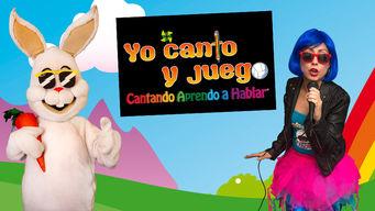 Is Cantando Aprendo A Hablar Presenta Yo Canto Y Juego Season 1 2017 On Netflix United Kingdom