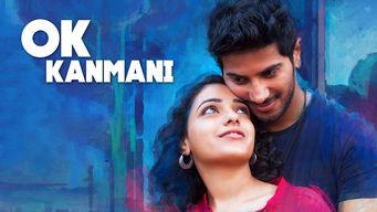 Ok Kanmani (Malayalam Version)