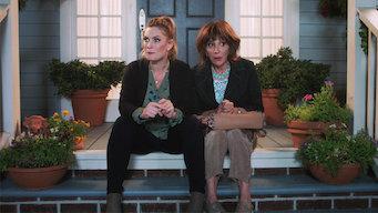 Great News: Season 1: Carol's Eleven