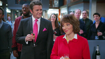 Great News: Season 2: Early Retirement