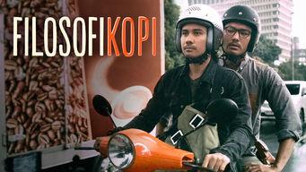 Filosofi Kopi