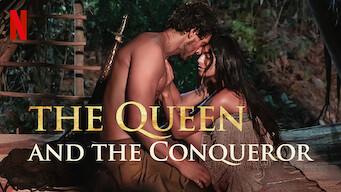 Die Königin und der Eroberer: Season 1