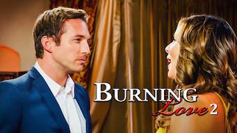 Burning Love 2