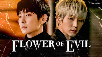 Flower of Evil: Season 1
