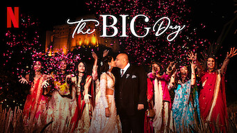 The Big Day: Collection 2