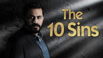 The 10 Sins: Season 1: Épisode 16