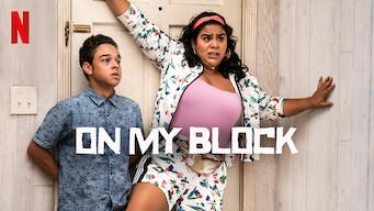 On My Block: Season 3