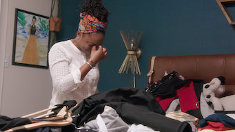 Tidying Up with Marie Kondo: Season 1: When Two (Messes) Become One