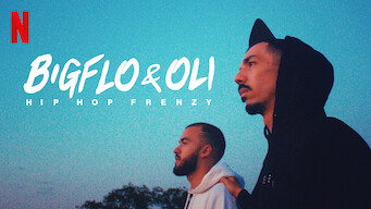 Bigflo & Oli: Frenesí de hiphop
