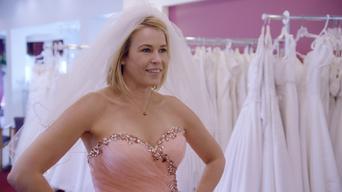 チェルシーがモノ申す: Season 1: チェルシーがモノ申す: 結婚