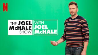 The Joel McHale Show with Joel McHale: Season 1 Part 2: Es war halt noch Geld übrig …