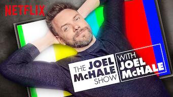 Le Joel McHale Show avec Joel McHale: Season 1 Part 1: Hic sunt dracones