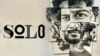 Solo (Tamil version)