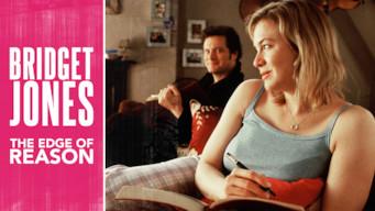 Bridget Jones – Am Rande des Wahnsinns