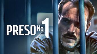 囚人第一号: Season 1