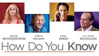 ¿Cómo saber si es amor?