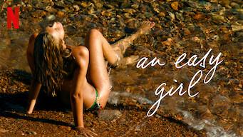 An Easy Girl